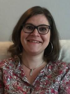 Psychologue Namur Emilie Dekoster